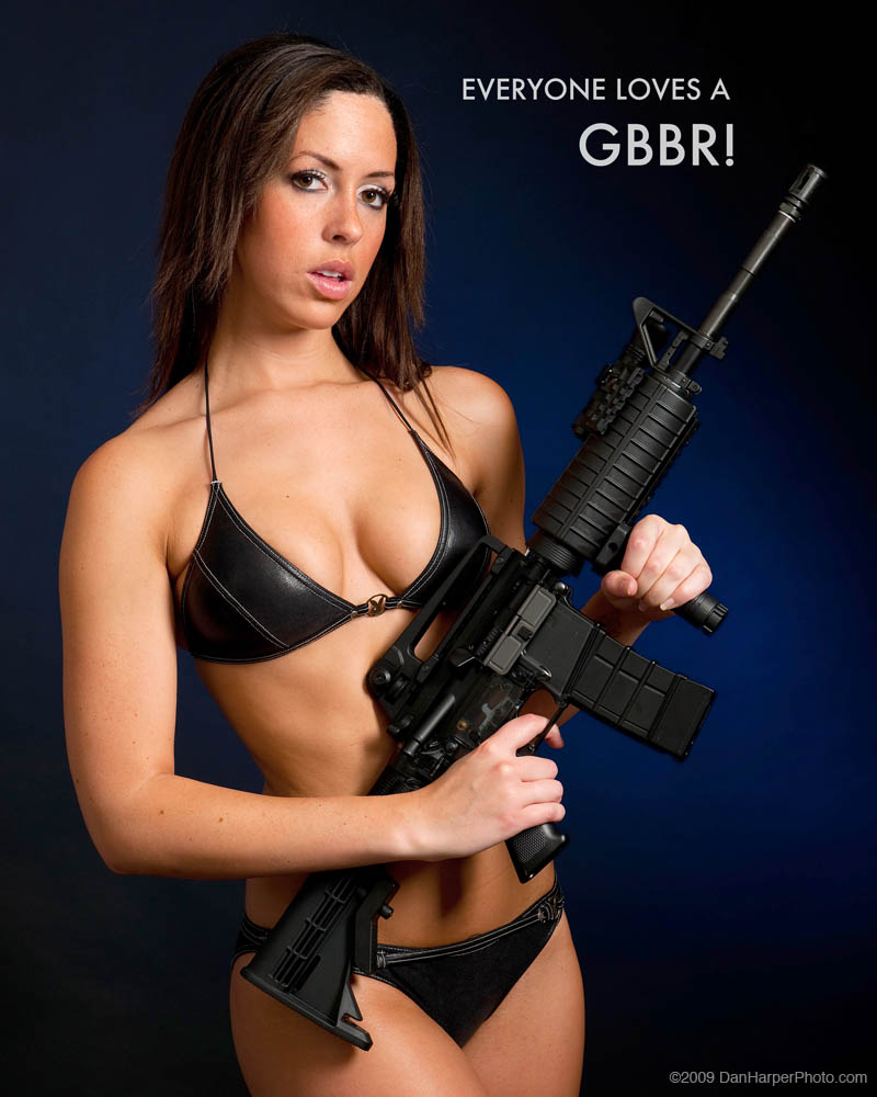 Hot Airsoft Girls http://s93364263.onlinehome.us/xt/forums/showthread.php?p=10799